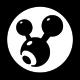 jpkelly's avatar