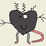 [ DamNick avatar ]