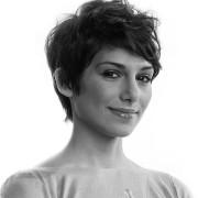 Ana Becker
