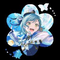 MiYUMI avatar
