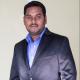 Vetrivel Samidurai, Payment gateway software engineer and dev