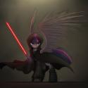 hyperplayer-avatar