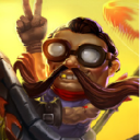 Corki the n1's avatar