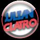 Julian Clatro's avatar