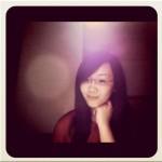 Profile photo of Carina Ip