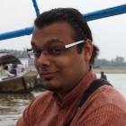 Ksh Aggarwal's photo
