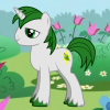 Profile photo of LeafyGrove