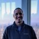Thiago Belem