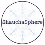 Profile picture of ShauchaSphere