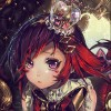 IsLLem avatar