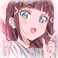 RisingSon_192114 avatar