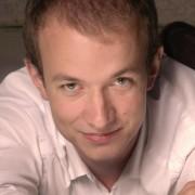 Guillaume Languereau