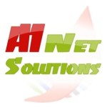 Profile picture of A1 Net Solutions