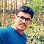 Profile picture of Roopendra