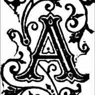 aryapatel