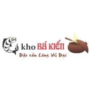Cá Kho làng Vũ Đại's avatar