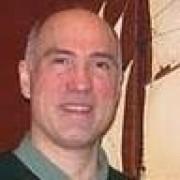 Jon Smirl's avatar