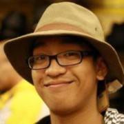 Ryan Santos's avatar