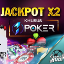 Profile picture of Slot Online
