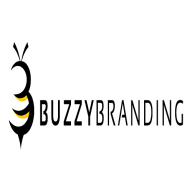 BuzzyBranding