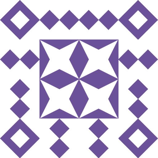 Nero profile avatar