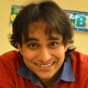 Jay Patel - PayPal