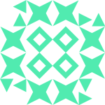 الصورة الرمزية abdurahman1