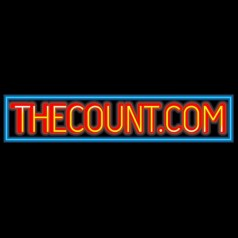 Profile picture of ThecounT