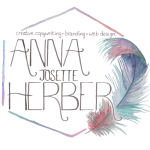 Profile picture of annajosette