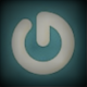 LE37's gravatar icon