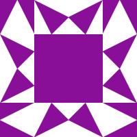 Трава Эхинацеи Пурпурной - Красивый и полезный цветок