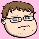 jyggen's avatar