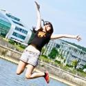 kazuha_chan23-avatar
