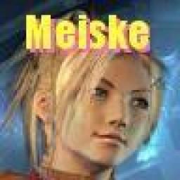 Meisek66