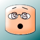 Timur A.Sapolnov Contact options for registered users 's Avatar (by Gravatar)
