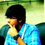 Profile picture of yash1229