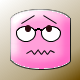 The Mind Factory INC Contact options for registered users 's Avatar (by Gravatar)