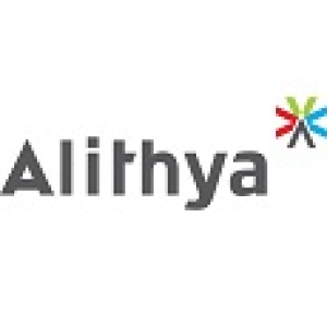 Alithya Ranzal