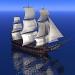 nauticalwalldecor