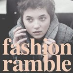 Profile picture of fashionramble