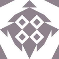 Вытяжка Gorenje DVG 6565 - Тянет как надо