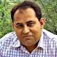Shabbar Abbas