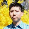 680dc1f7c03ecb09003a7831ae1417db?d=identicon&s=100&r=pg