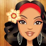 Profile picture of Aida B. (Aida of Nubia)