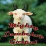 Profile picture of MightyLambchop