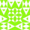 6828abb115849fda71b7ae7f5aec9883?d=identicon&s=100&r=pg