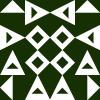 682c07987d18c44d371cce2834f4575e?d=identicon&s=100&r=pg