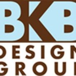 Profile picture of bkbdesign