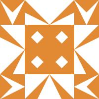 ΜαρΠαπ