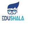 Edushala Academy